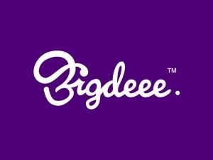 Bigdeee by Delip Nugraha