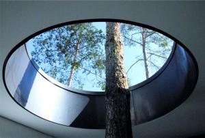 Classic Bauhaus Villa in Munich – InteriorZine