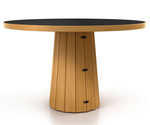 Container Table by Marcel Wanders for Moooi | WEY Design