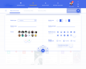Dribbble – dash_material_4_col_3_add_module_2.png by Petr Milkov △