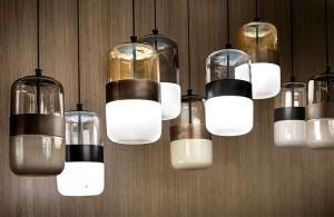 Futura Lamps in Three Exclusive Color Combination – InteriorZine