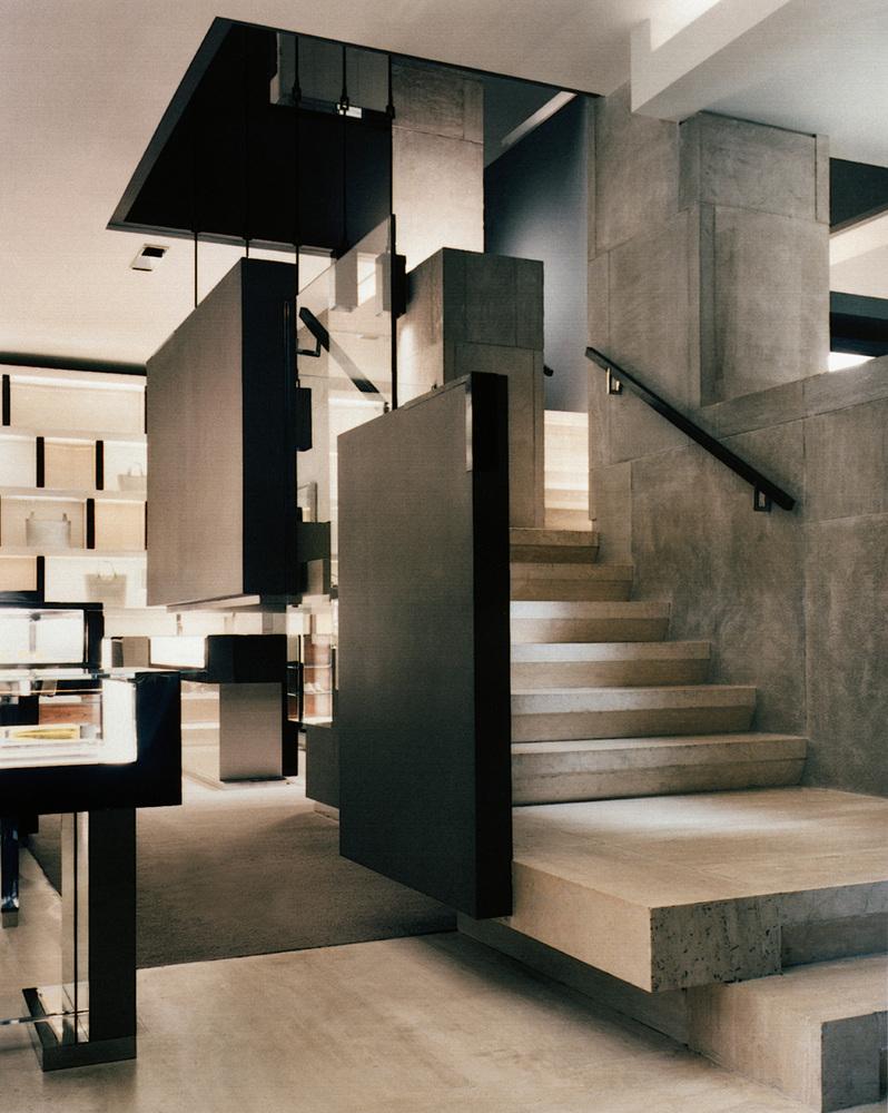 Cooper-Hewitt National Design Awards winners announced