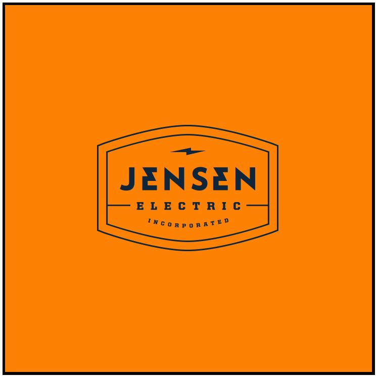 Jensen Electric, Inc.
