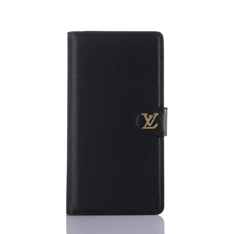 ルイヴィトン/LV Xperia Z4/Z3/Z5 ケースブランド Xperia A4(SO-04G) Z3/z5 compactケース 手帳型 男女兼用