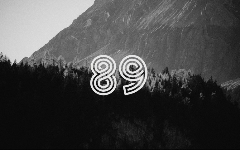 Argon – 89