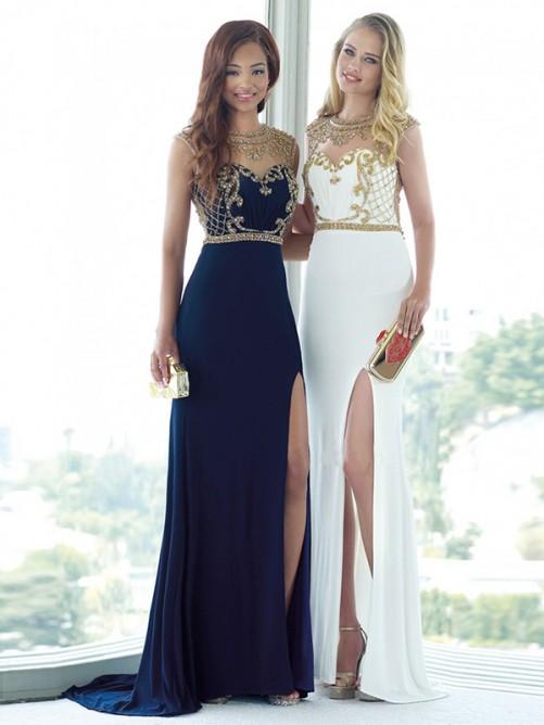 http://www.missydress.ca/prom-dresses.html