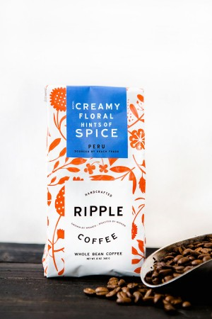 Ripple Coffee