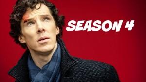 Шерлок 4 сезон смотреть онлайн на kinosemki.ru Новая, рождественская серия сериала, который два  ...