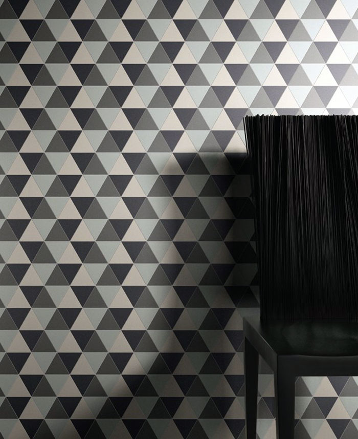 Ultra-light and Thin Lea Ceramiche Tile