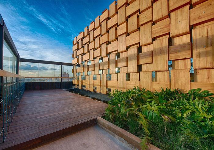 Exclusive Wooden Decor – #decor, #outdoor