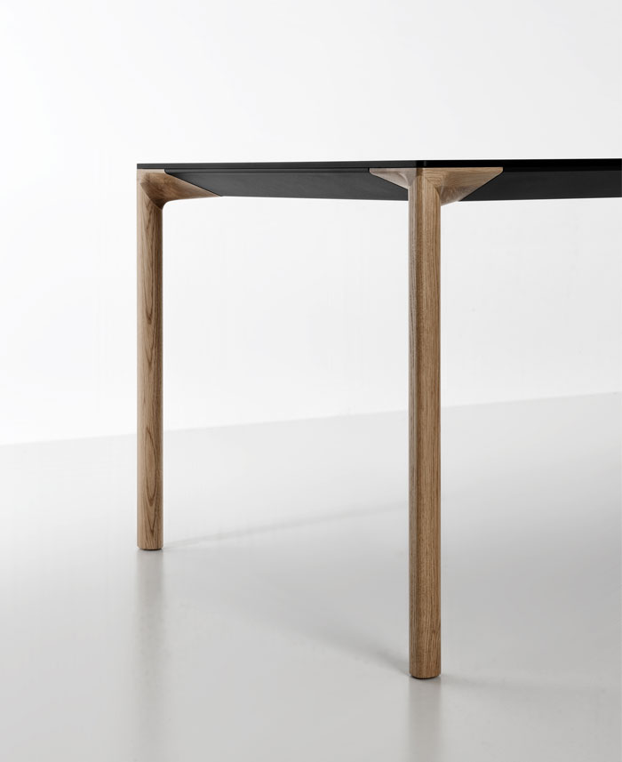Boiacca Wood – #design,  #furniture,  #modernfurniture,