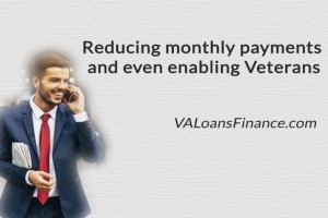 VALoansFinance.com has made the process of refinancing home a much easier and simple task throug ...