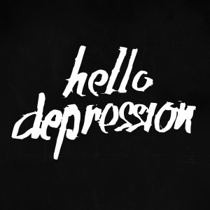Hello Depression
