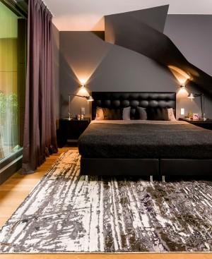 Carpet Trends 2016 / 2017 – Designs & Colors