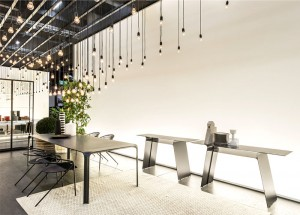 Living Divani at imm Cologne 2016 – #design,  #furniture,  #modernfurniture, #sofa,  #seat,
