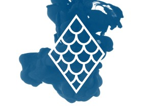 Myth Ink Logo