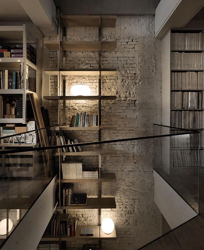 Office Interior by Mole Design – #decor, #interior, #office