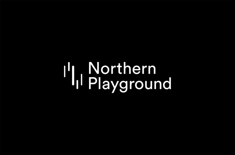 Northern Playground
