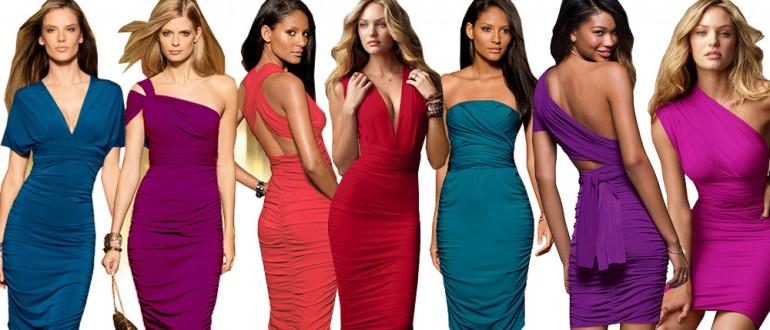 modest bridesmaid dresses collection – queeniebridesmaid