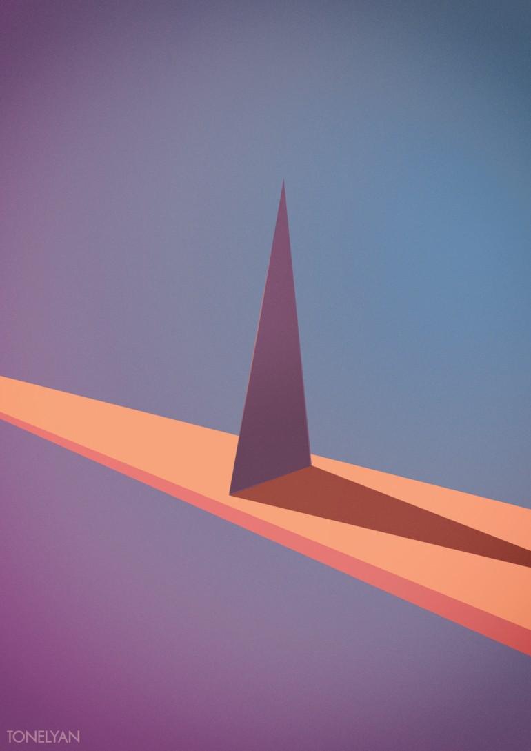 Geometric Live