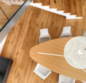 Solid Wood Flooring Trends – Colors, Textures and Designs –  #floor, #flooring, #wood, #trends