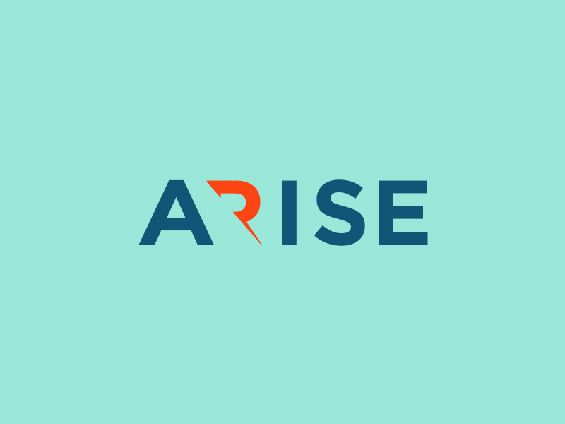 Arise by Chase Estes