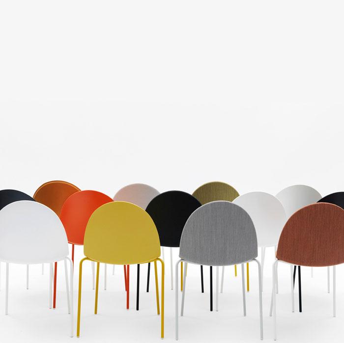 Bartoli Design at Milan Design Week 2016