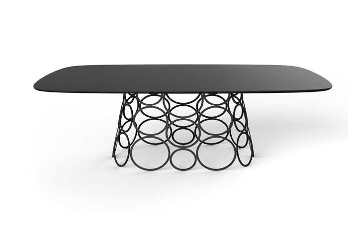 New Bonaldo Products 2016 –  #design,  #furniture,  #modernfurniture, #productdesign, #ind ...