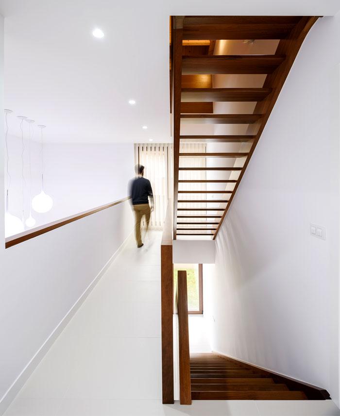House by Gaztelu Jerez Arquitectos –  #decor, #interior, #homedecor,
