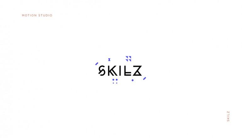 Skilz – Motion Training