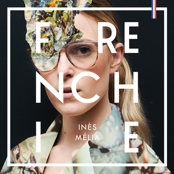Frenchie mixtape – Artwork and Photography