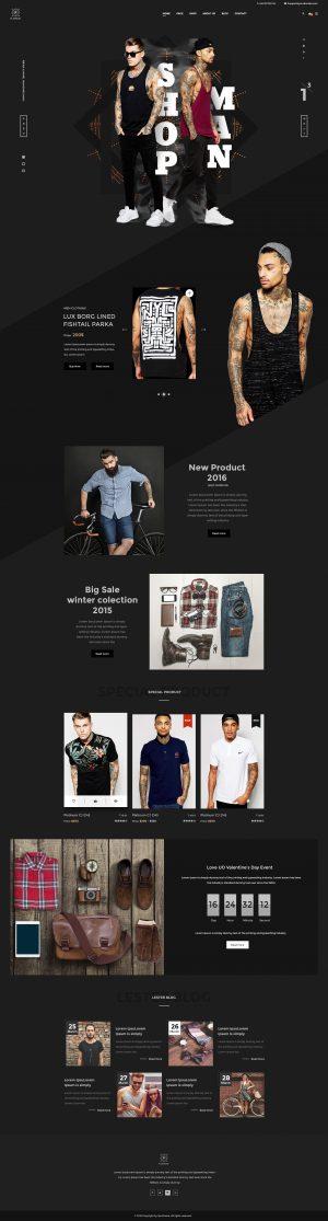Platinum – Stylish Fashion
