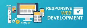 Responsive Web Development is Importent for Onlin Business