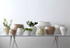 Rimm Collection by Lassen