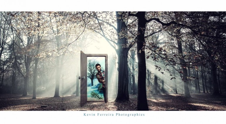 Kevin Ferreira Photographies