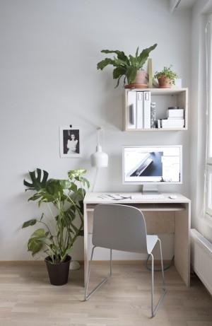 Home office / DIY