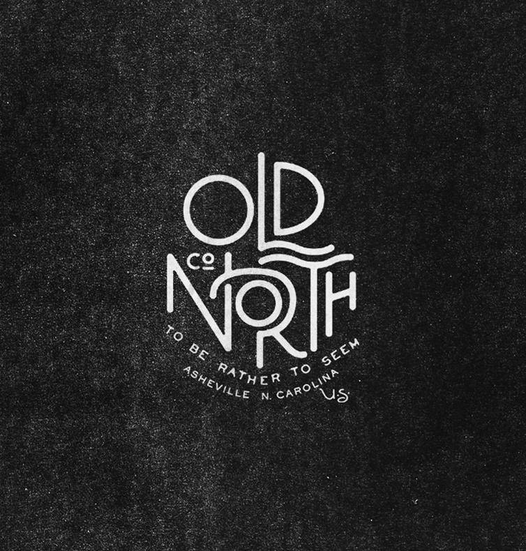 Old North Acorn