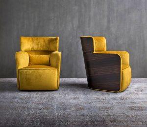 Flou at Milan Design Week 2016 – #design,  #furniture,  #modernfurniture,