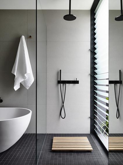 2016 Residential Design Shortlisted