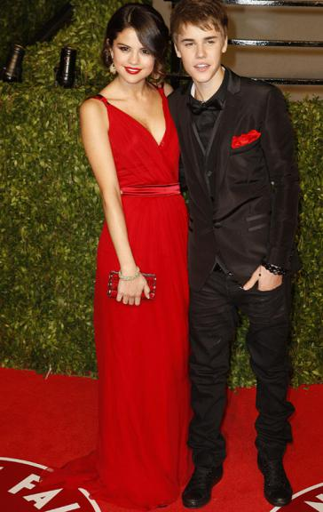 Online bodenlanges rotes Chiffon Ballkleid Abendkleid