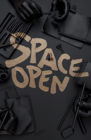 Space Open