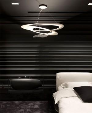 Apartment by Lera Katasonova Design – #decor, #interior, #home