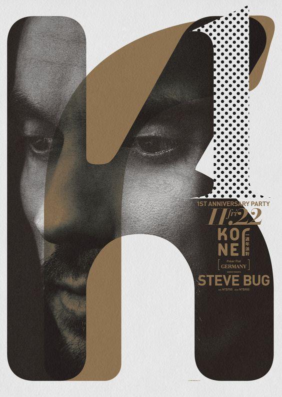 Korner No.13 back issue ﹣ design by Hung Chang Lien aka Elf-19