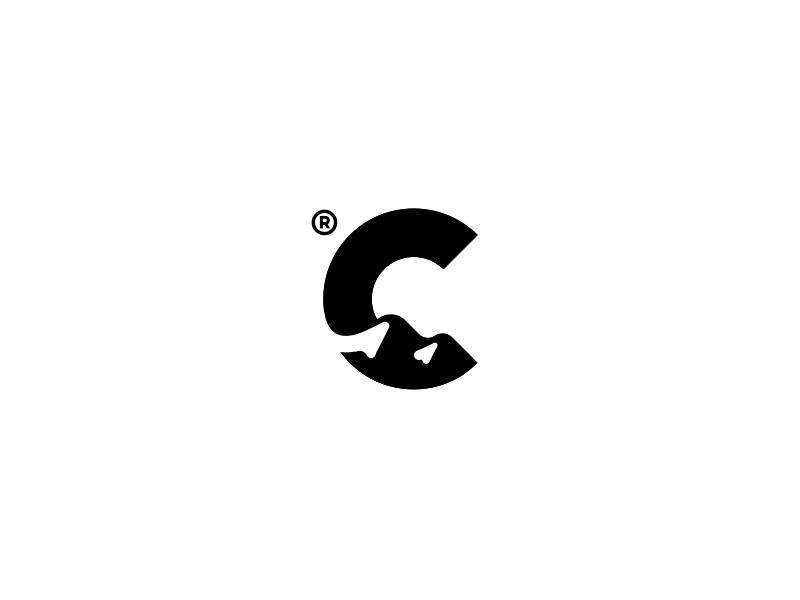 C + hills by Milosz Klimek
