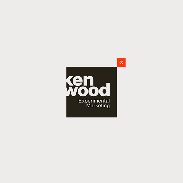 Kenwood Experimental Marketing