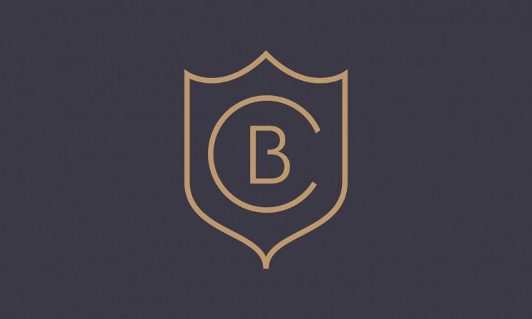 CrowdBrowse Logo design