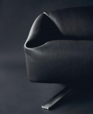 DS-373 Sofa by Alfredo Häberli