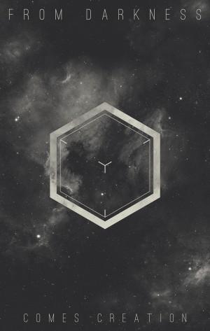 Geometric Reveries