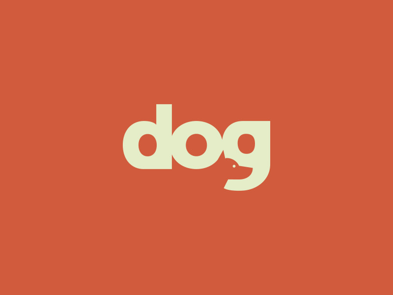 Dog By Sean O Brien On Inspirationde