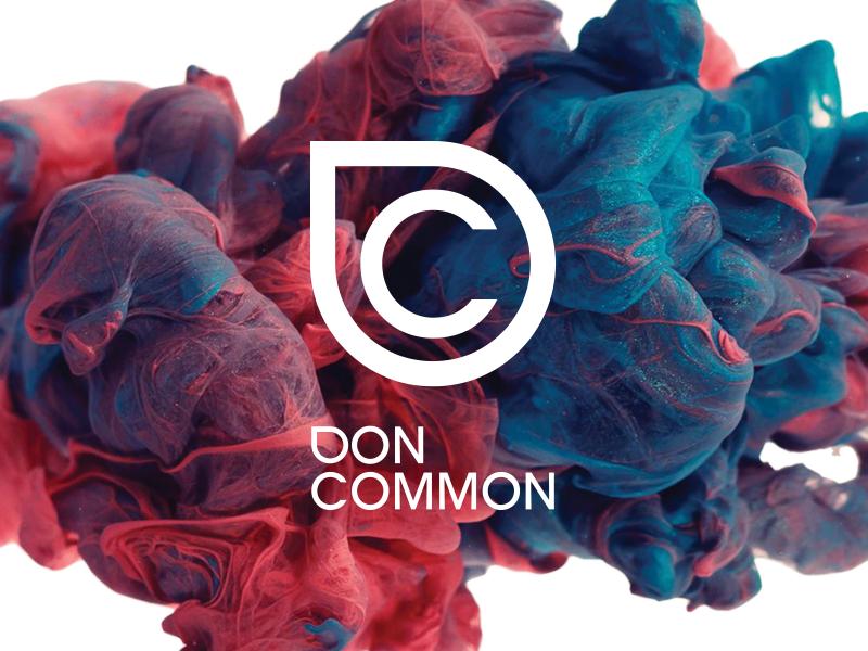 Don Common by Rachel Carter